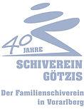 SV Götzis Logo 40Jahre.JPG