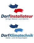 dorf-installateur-logo-neu.jpg