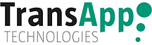 Logo TAT.png