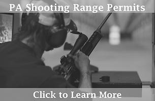 Shooting Range Permit