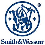 Smith & Wesson Promotions