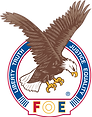 F.O.E. Logo