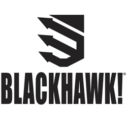 blackhawklogo