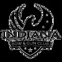 Indiana County Bow & Gun Club Logo