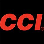 CCI Promotions