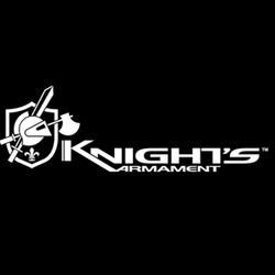 knightsarmamentlogo