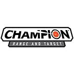 Champion Range & Target Promotions