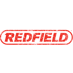 redfieldlogo