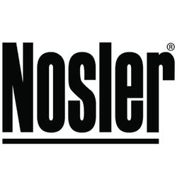 noslerlogo2