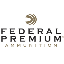 federallogo