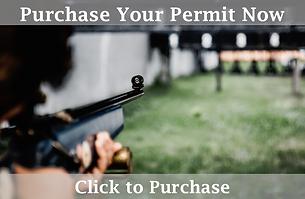 Purchas Shooting Range Permit