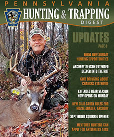 2020-21 Hunting Trapping Digest.jpg