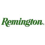 Remington Promotions