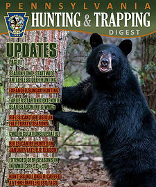 2021-22 Hunting Trapping Digest_Page_01.