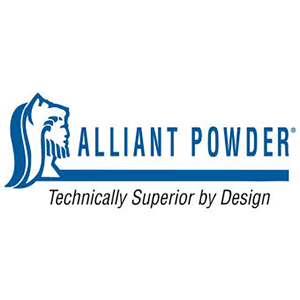 alliantpowderlogo