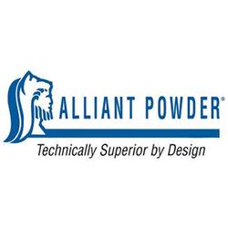 alliantpowderlogo