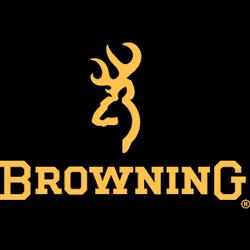 browninglogo