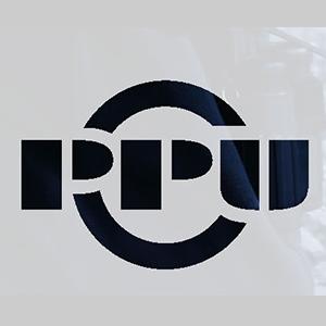 ppulogo