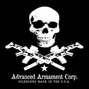 advancedarmamentlogo