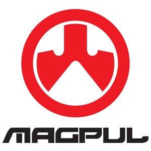 magpullogo