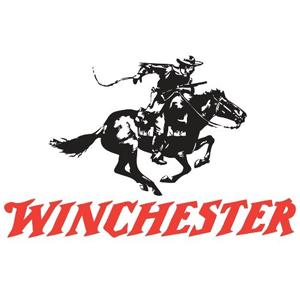 winchesterlogo