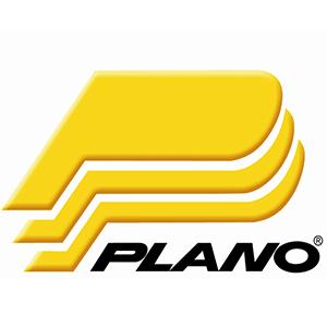 planologo
