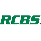 RCBS Promotions