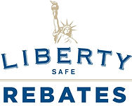 Liberty Safe Promotions