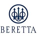 Beretta Promotions