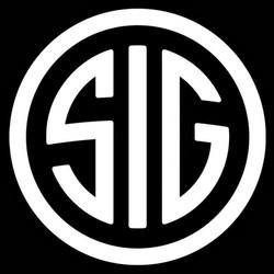 sig-sauer-logo