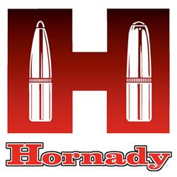 hornadylogo