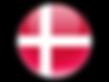 Flag of Denmark Flags wallpaper (4).png