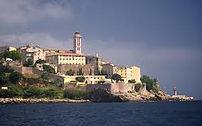 Cédric Alexandre Ostéopathe, consultation à Bastia sur rendez vous