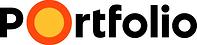 Portfolio_logo_2019_CMYK_szines.eps.png