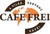 hu_cf_logo.jpg
