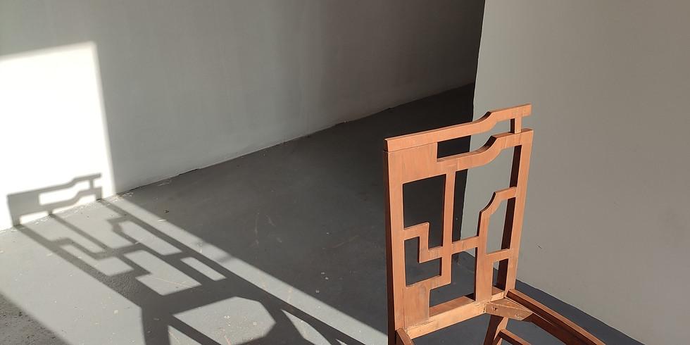 Egy bútor két élete