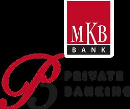 MKB+PB-logo_cmyk-black.png