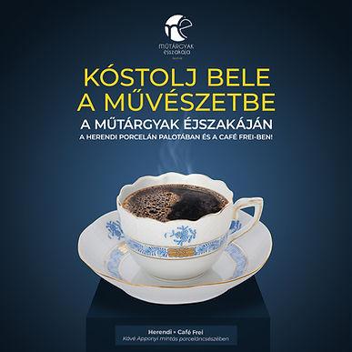 Mutargyak_Caffee_FB_1080x1080_v2.jpg