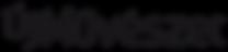 ujMuveszet-logo.png