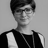 Kovacs Krisztina Varfok.jpg