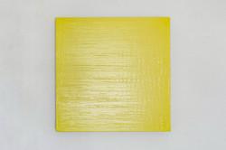 02 Yellow, 2018