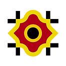 iparmuveszeti_muzeum_logo - Julianna Joó