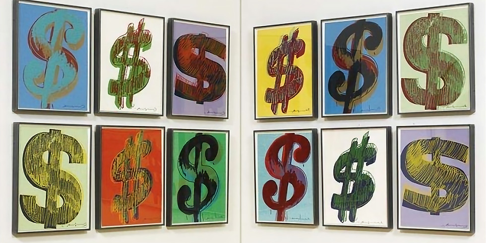 Befektetési szempontok a műtárgyvásárlás során - Hogyan tájékozódjunk az árakról vásárlás előtt, a gyűjtemény építésekor