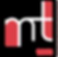 mutargy_logo_new.png