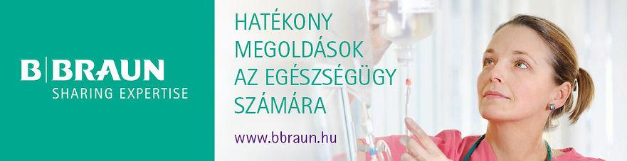 bbarun_banner_970x250px_02.jpg