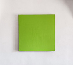01 Green, 2018