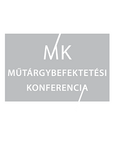 konfencia2018logo.png