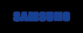 samsung_logo_cmyk.png