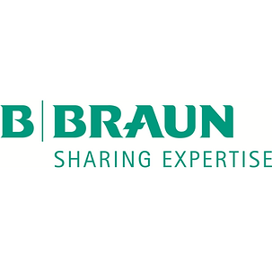 B. Braun 1.png