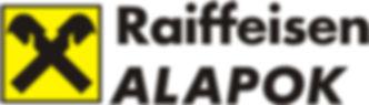 Raiffeissen Alapok logo.jpg
